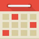 Onpage scheduler