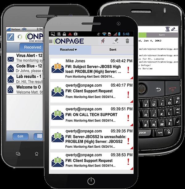 3-phones-OnPage-Download