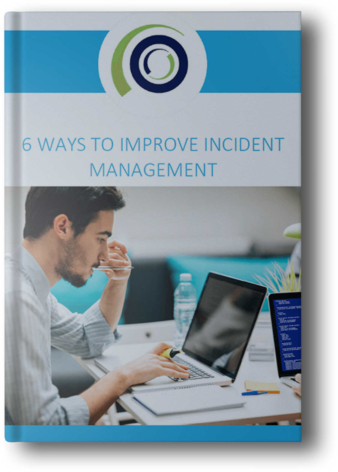 improve incident management