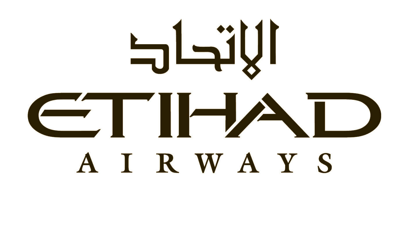 OnPage customer - etihad airways