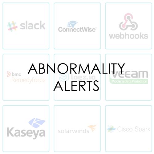 ABNORMALITY