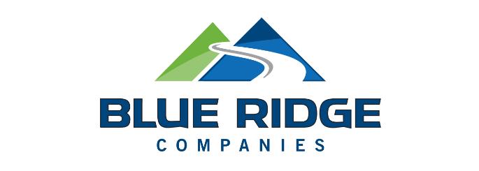 Blue-Ridge logo