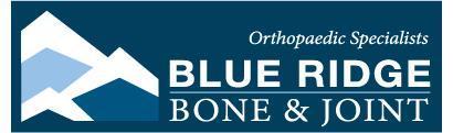 Onpage customer - Blueridgebone