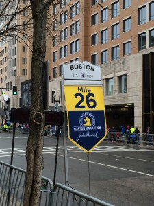 Boston-Marathon_2