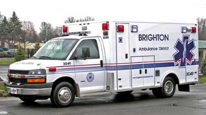 Brighton Ambulance Launches OnPage Secure Messaging to Enhance Emergency Responders 911 Communications.
