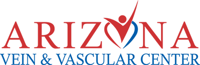 Arizona Vein Vascular Center