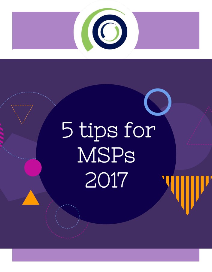 Capture cover msp tips 2017 2