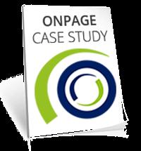 OnPage case study