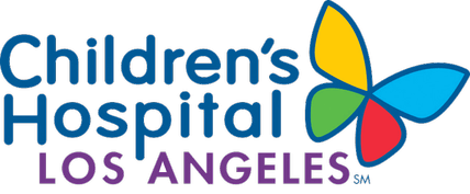 OnPage customer - children's hospital LA