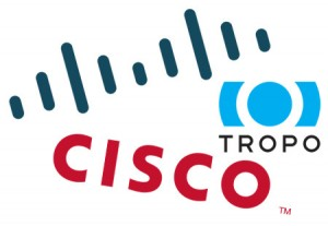 Cisco / Tropo - Dedicated Phone Lines