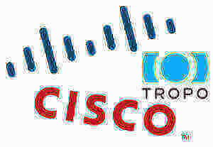 cisco-tropo-logo