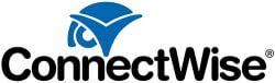 Connectwise Logo 500 e1464717228239