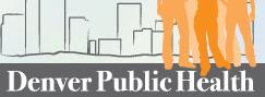 OnPage customer - denver public health