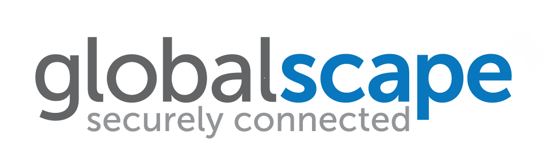OnPage customer - globalscape