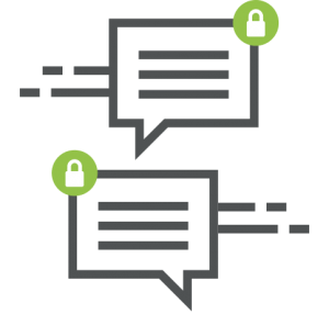 OnPage Secure Messaging And Pager Features