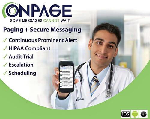 HEALTHCARE-ONPAGE