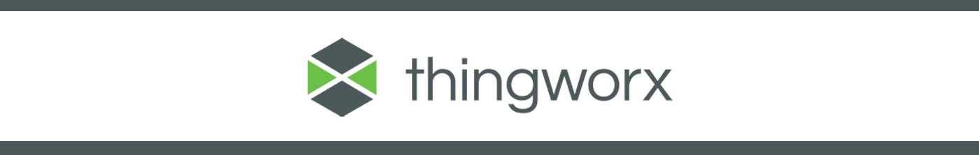 thingworx integration