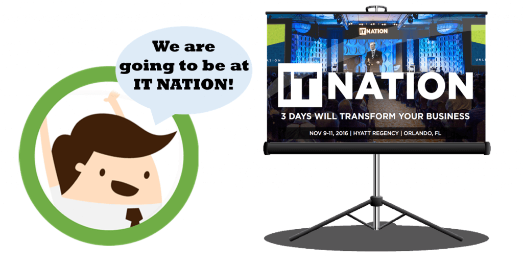 IT Nation landing page 1024x517