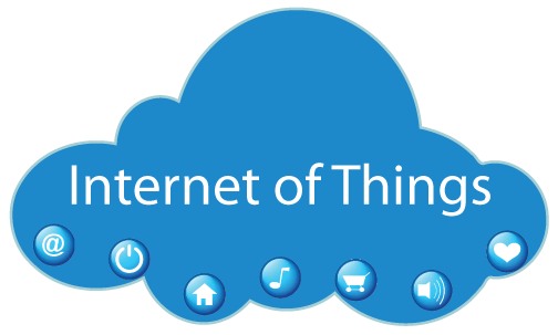 OnPage - Internet of Things