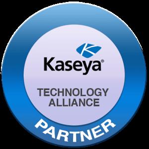 Kaseya Technology Alliance Partner - OnPage