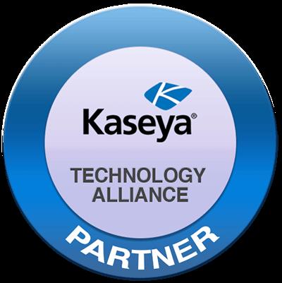 Kaseya-TAP-2016