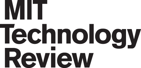 MIT Technology Review - Data Security Strategy