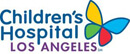 Childrens Hospital of Los Angeles 130W