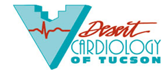 OnPage customer - desert cardiology of tuscon