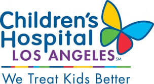 childrensla
