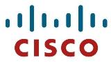 OnPage customer - Cisco