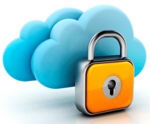 cloud security cloud