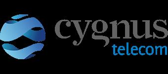 OnPage partner - Cygnus