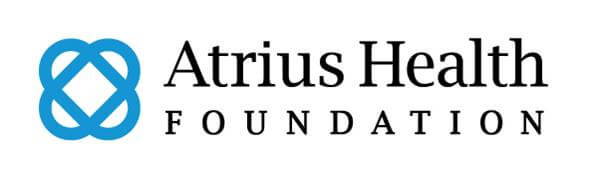 OnPage customer - atrius health foundation