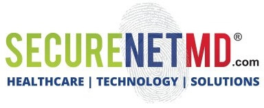 securenetmd logo