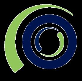 Onpage Logo O - see thru