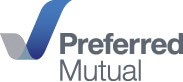 OnPage customer - preferred mutual