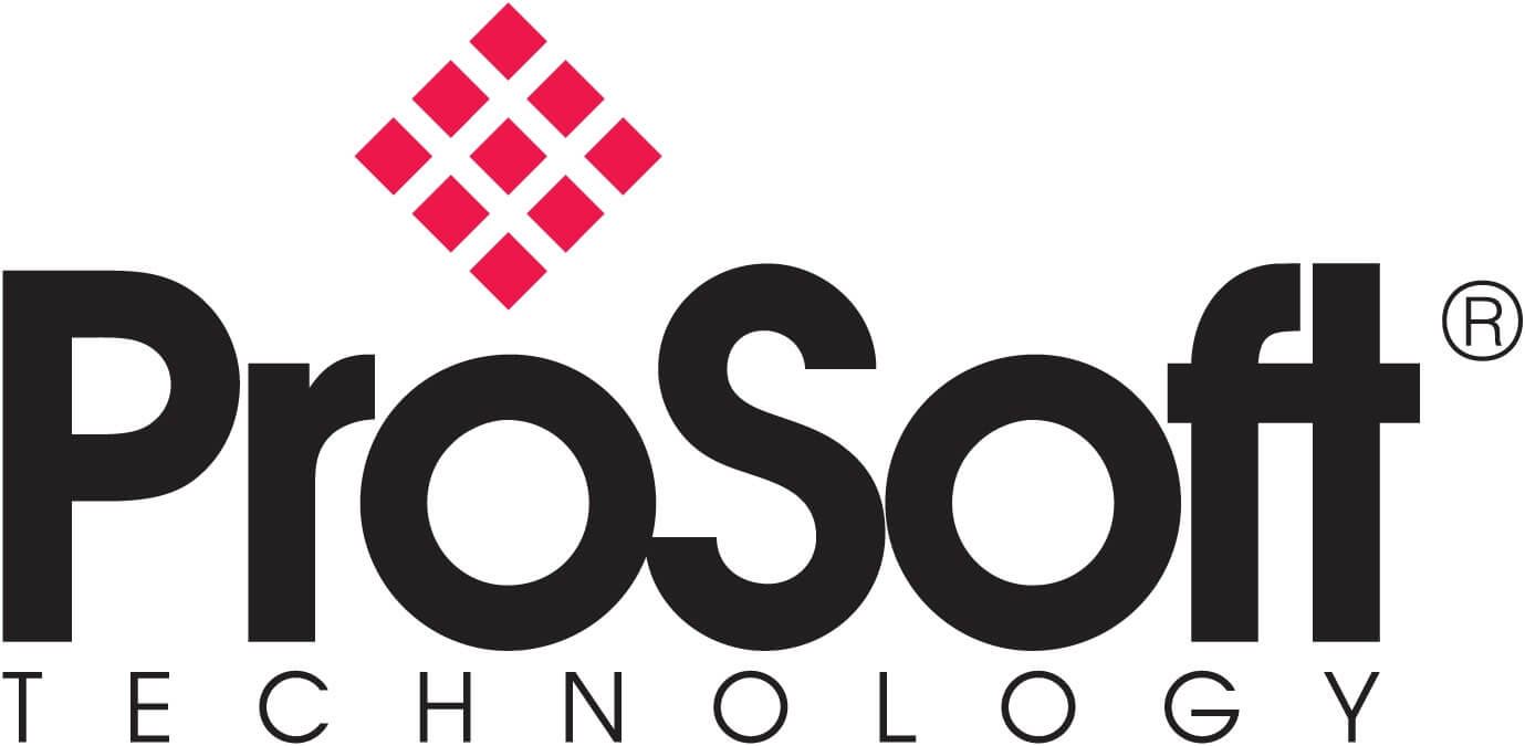 OnPage customer - Prosoft tech