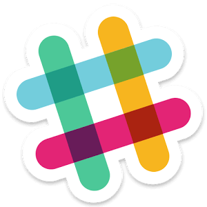 CLICK HERE & Learn More about the SLACK / OnPage Integration
