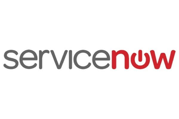 OnPage now offers ServiceNow integration