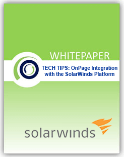 solarwinds-whitepaper-2