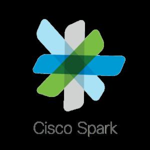 spark-logo-bsw-1024x1024