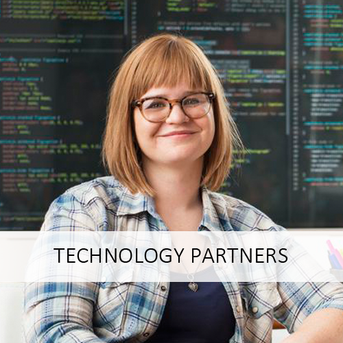TECHNOLOGY PARTNERS
