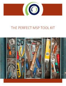MSP toolkit