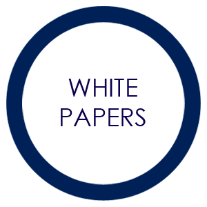 OnPage whitepapers