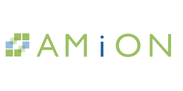 amion