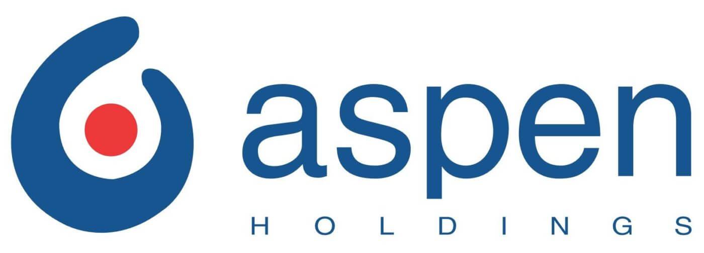 aspen holdings logo