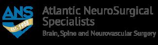 atlantic-neurosurgical-specialists