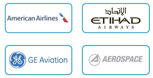 OnPage serves aviation and transportation