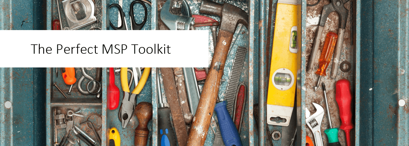 blog image template The Perfect MSP Toolkit