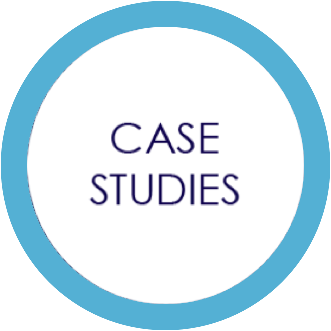 case studies icon